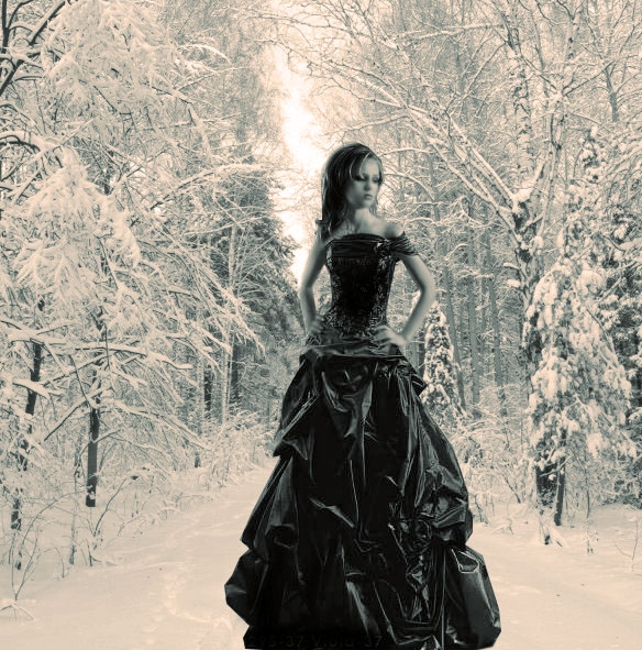 c30ee-gothic_and_winter_by_leansi