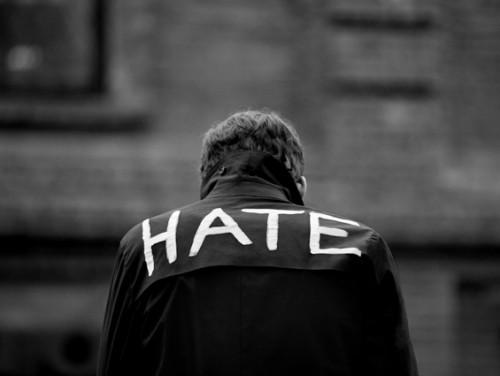 tumblr_static_hate