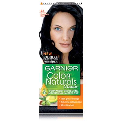 Garnier-Color-Naturals-2.10
