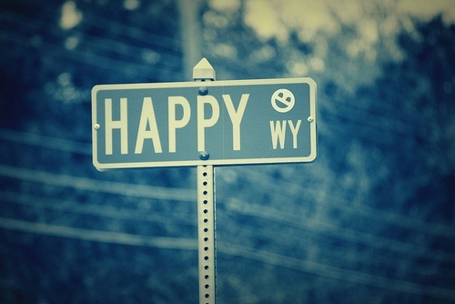 Happiness-Photography-Tumblr-2
