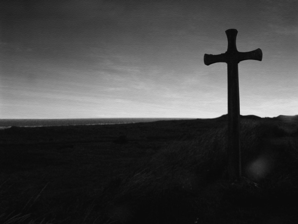 cross-and-grave-wallpapers_920_1600x1200