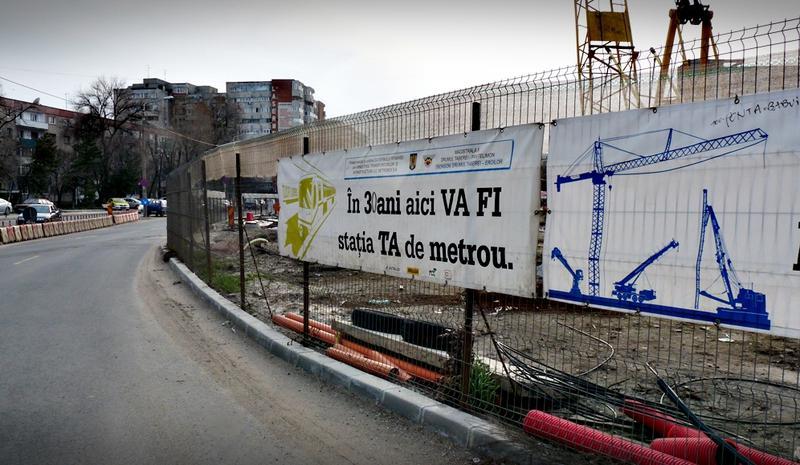 image-2013-03-26-14495998-41-santierul-statiei-tudor-vladimirescu