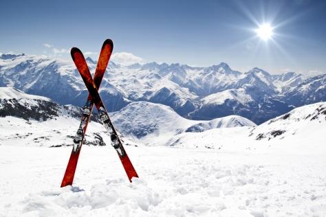 ski-2