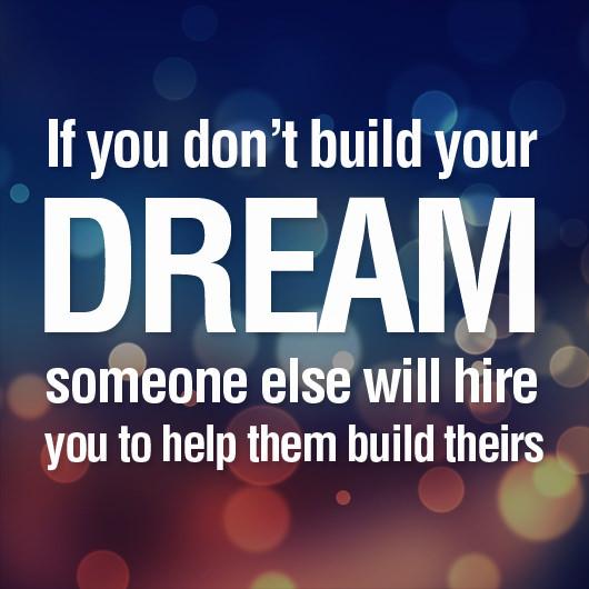 530-quotes-inspire-success