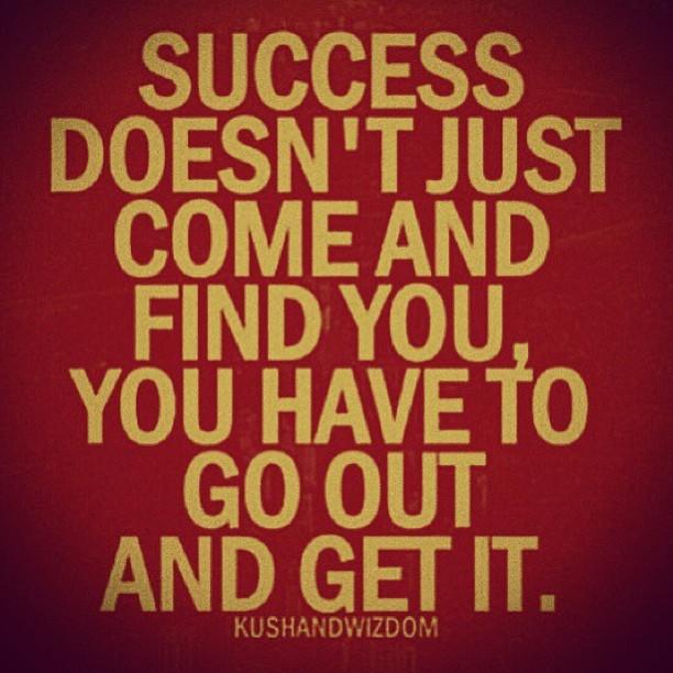motivation-picture-quote-success-inspiration-picture-quote