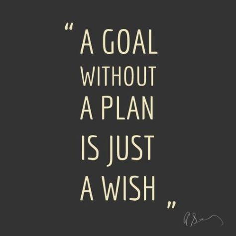 inspirational-success-quotes-5