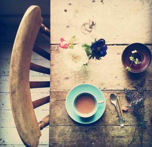 beautiful-coffee-cup-indie-favim-com-2098155