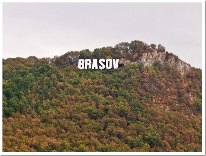 LIBREXperience #1 – Brașov, 23.04.2017