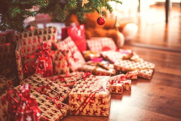 Cele mai neinspirate cadouri de Crăciun + IDEI